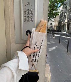 """""""dreaming about paris until i visit one day"""" Beige Aesthetic, Aesthetic Photo, Aesthetic Pictures, Aesthetic Indie, Classy Aesthetic, Aesthetic Themes, Summer Aesthetic, Travel Aesthetic, Aesthetic Girl"""