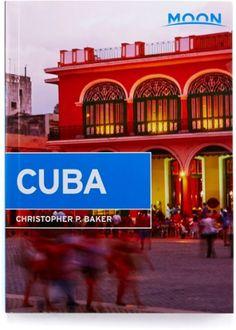 MOON Cuba