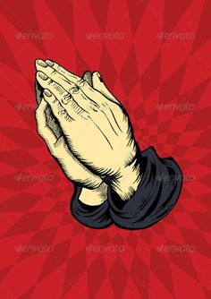 Realistic Graphic DOWNLOAD (.ai, .psd) :: http://hardcast.de/pinterest-itmid-1000152285i.html ... Praying hands ...  black, clean, cream color, faith, hands, prayer, praying, red, religion, ritual, sacred, spiritual, worship  ... Realistic Photo Graphic Print Obejct Business Web Elements Illustration Design Templates ... DOWNLOAD :: http://hardcast.de/pinterest-itmid-1000152285i.html