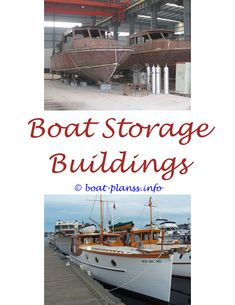 Howt o build boat in minecraft how to build a model boat that boat stand plans mustang boat plansee pontoon boat plans roblox build a boat solutioingenieria Gallery