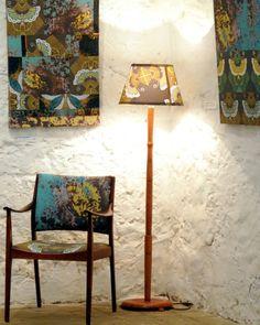Textile Exhibition     Moores Contemporary Art Gallery     Fremantle