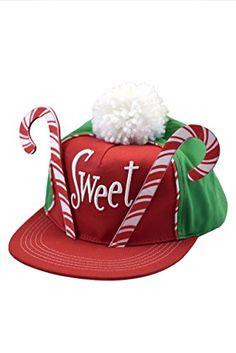 Christmas Sweet Candy Cane Cap Kohl's https://www.amazon.com/dp/B01GKDD8AY/ref=cm_sw_r_pi_dp_x_4H9gybF42NH81