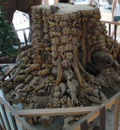 Чианг май - провинция искусств — фото 2