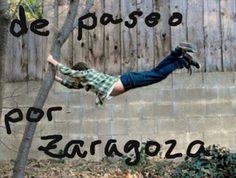 Zgz Aragon, Decor, Pictures, Decoration, Decorating, Deco