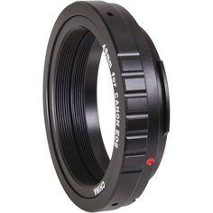 Canon Camera Adapter (M48) (S20300)