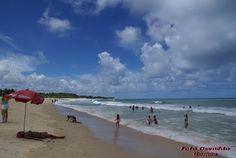 Panoramio - Photos by Osvaldo Gomes14