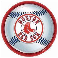 red sox logo clip art free boston red sox logo clip art red rh pinterest com Boston Red Sox Wallpaper Backgrounds boston red sox logo clip art