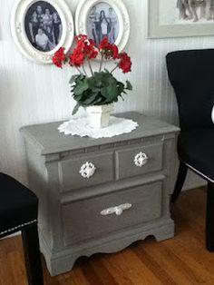 Shabby chic furniture in AZ