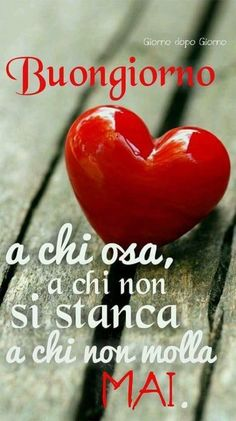 Good Morning Coffee, Good Morning Good Night, Italian Memes, Short Messages, Love Me Quotes, Love Your Life, Genere, Facebook, India Travel