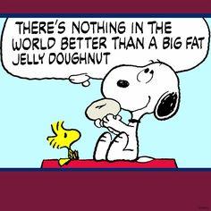 Charlie Brown (@Peanuts_comics) | Twitter