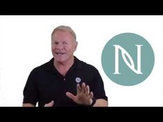 Heard about Nerium? Thought about joining Nerium? Want to start using Nerium? The timing is perfect to join the Global Results Team and be part of a company with Real Science, Real Results and Real Opporunity.     Contact Cindy Virden from the Global Results Team and lets set up a road map for 2013!