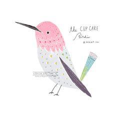 bird_neikoNg_cupcake.jpg