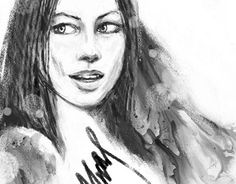 """Check out new work on my @Behance portfolio: """"self-portrait"""" http://be.net/gallery/48160251/self-portrait"""