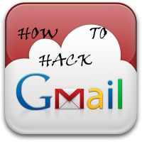 Hacking Gmail account password is a good way to test the security of your own account. It can also be used to recover old passwords. But hacking someone else… Account Facebook, Hack Facebook, Fb Hacker, Gmail Hacks, Android Phone Hacks, Hack Password, Google Tricks, Gmail Google, Account Recovery