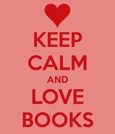 keep calm books - Pesquisa Google