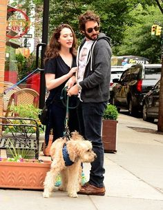 We just want to say happy Father's Day to all the dog dads out there. We want to honor the guys who take good care of the pups they love all year long. Every dog dad deserves to be treated like a celebrity for a day. #dogtime #fathersday #celebritydog #JoshGroban #KatDennings Fathers Day Pictures, Pug Pictures, Celebrity Dogs, Celebrity Pictures, Jon Lovitz, New Star Trek, Michael Bay, Laurel And Hardy, Star Trek Movies