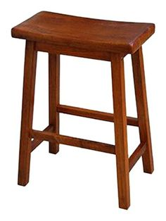 Target Marketing Systems The Arizona Collection Contemporary Wooden Dining Saddle Stool 24 Tall Chestnut Finish Review https://kitchenbarstools.life/target-marketing-systems-the-arizona-collection-contemporary-wooden-dining-saddle-stool-24-tall-chestnut-finish-review/