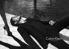 12 SS Calvin Klein Collection 01