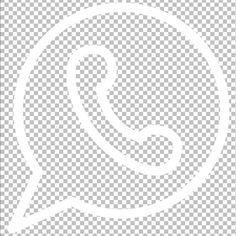 Icon Wats APP