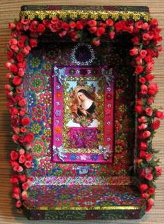 crafts shrine - Pesquisa Google