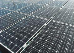 太陽光発電によるグリーン電力にて製品を製造 Solar Panels, Outdoor Decor, Home Decor, Sun Panels, Decoration Home, Solar Power Panels, Room Decor, Home Interior Design, Home Decoration