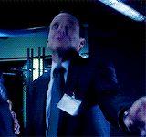 Dorks of S.H.I.E.L.D.