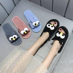 Women's fashion thick heels thin shallow buckle casual or dress shoes women. – TheFashionwiz