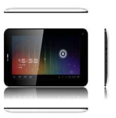VOX V101 Android Tablet