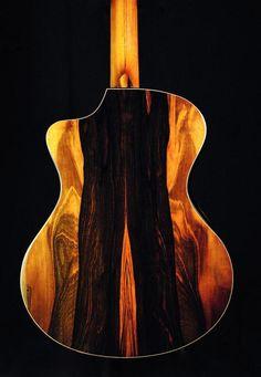 Joel Stehr custom acoustic guitars for sale Custom Acoustic Guitars, Acoustic Guitar For Sale, Custom Guitars, Guitars For Sale, Guitar Building, Beautiful Guitars, Cool Guitar, Music Stuff, Musical Instruments