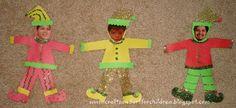 handmade-elf-family-craft.jpg 471×216 pixels