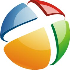 DriverPack Solution 13 incl Crack Final Full Version Free Download