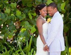 image-caribbean-wedding-felder-main-thumb