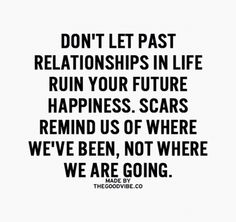 Cause now its time to move on ✋