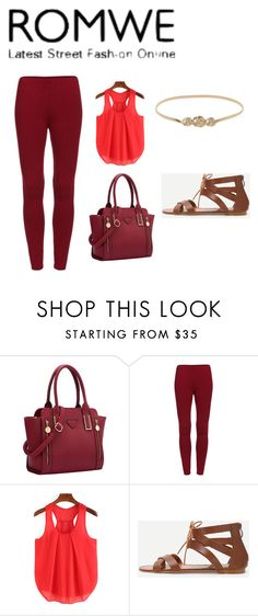 """Bez naslova #71"" by alma-ja ❤ liked on Polyvore"