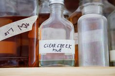 KINGS COUNTY DISTILLERY - The Makers