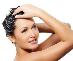 Remédios caseiros para o cabelo danificado. Quando o cabelo fica seco, frágil, sem brilho e com muitas pontas abertas e quebradas é sintoma de que está profundamente danificado e maltratado. As causas podem ser várias, desde um uso excessivo do...
