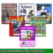 Homeschool Writing Curriculum - Christianbook.com