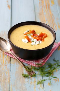 I Love Food, Good Food, Yummy Food, Soup Recipes, Cooking Recipes, Healthy Recipes, Food N, Food And Drink, Finnish Recipes