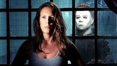HALLOWEEN RESURRECTION: Calling all Scream Queens fans — check out Jamie Lee Curtis in this 2002 flick. Here are 9 more scary films you've got to see this Halloween!