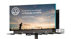 GALT ENERGY ®