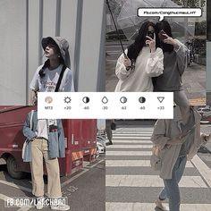 Foto Editing, Photo Editing Vsco, Instagram Photo Editing, Vsco Photography, Photography Filters, Photography Editing, Lightroom, Photoshop, Free Photo Filters