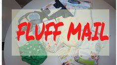 Hi guys, I am back with another exciting fluff mail. In this haul you will see the brands Smart Bottoms, Imagine Baby, Best Bottoms, Bummis, Bumgenius and AMP. Also this is my first ever fluff mail that includes menstrual pads. I am very new to this world so any advice or brands that I should try are very much appreciated!!! #smartbottoms #bestbottoms #menstrualpads #mamacloth #clothpads #bummis #bumgenius #fluffmail #amp #flats #imaginebaby