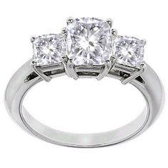 Anniversary Rings, Anniversary Diamond Ring, Anniversary Wedding Rings, Gold Anniversary Ring, Anniversary Band Ring, White Gold Anniversary Ring, Anniversary Engagement Ring, Three Diamond Anniversary Ring, Eternity Anniversary Rings, 3 Diamond Anniversary Ring