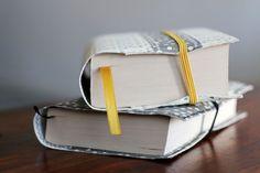 (ÉTÉ 2015) Couvre-livre de vos lectures estivales – Kesi'Art, le blog ! Bel Après Midi, Lectures, Diy, Stuff To Buy, Tutti Frutti, Moment, Blog, Patience, Projects