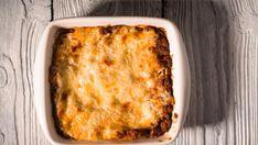 lasagne_rezept_klassisch