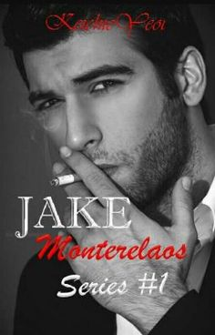 JAKE MONTERELAOS_BOS (Beast of Stars) 》Never be ashamed of how much you love,or how quickly you fall. Love fully,love completely,but most importantl. Free Novels, Novels To Read, Wattpad Books, Wattpad Stories, Free Romance Books, Romance Novels, Billionaire Books, Boss Humor, Best Love Stories