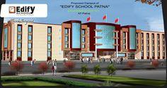 Welcome to Edify School High school,CBSE School,ICSE school,secondary,K-12 Schools