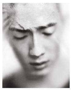 Sung Jin Park