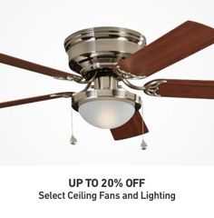 Find Savings and Deals at Lowe's Home Improvement