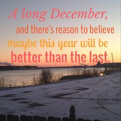A long December-Counting Crows Sing To Me, Me Me Me Song, Counting Crows Lyrics, Secret Crush Quotes, Word To Your Mother, Music Heals, Music Therapy, Thoughts And Feelings